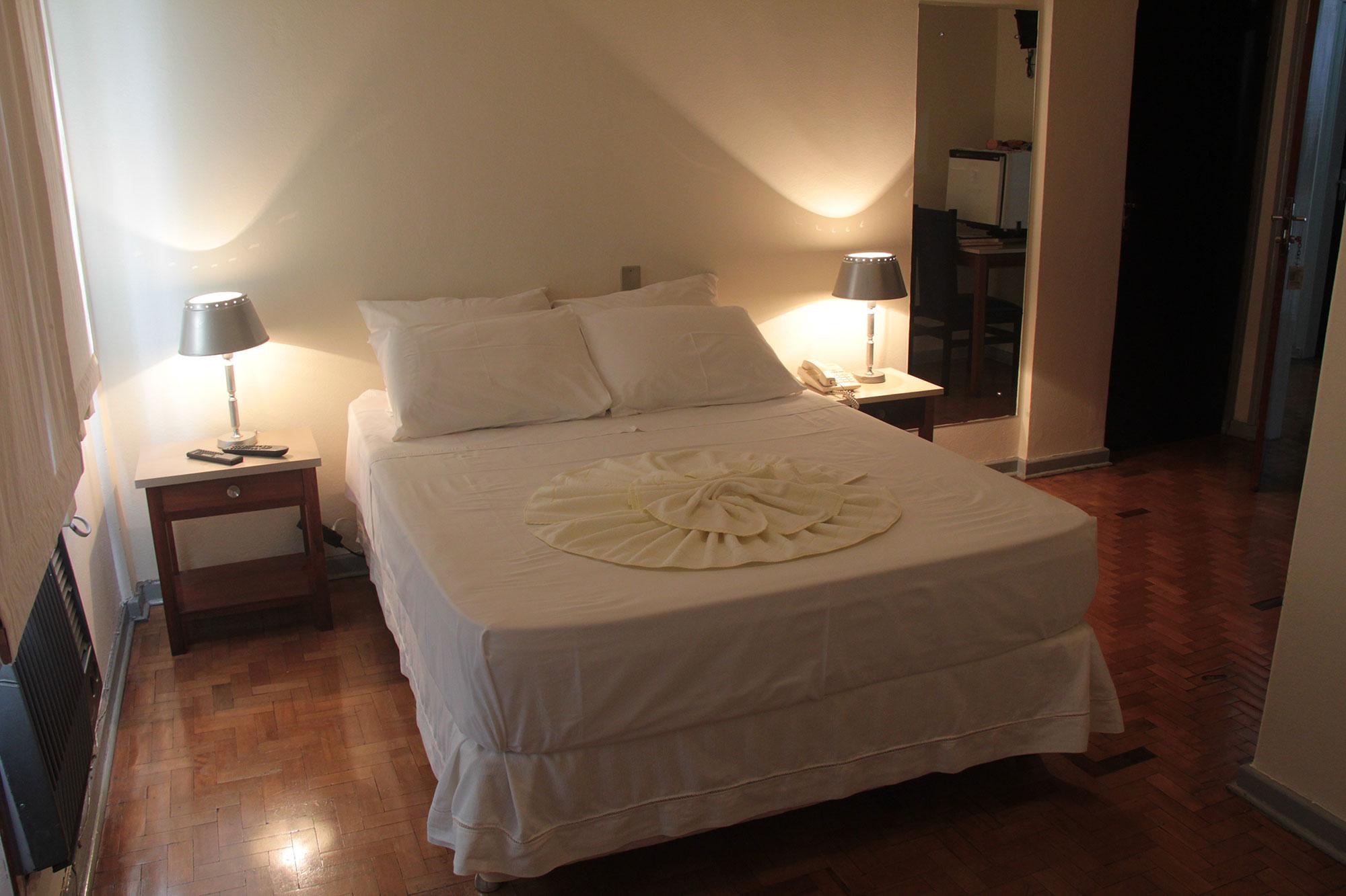 Hotel Indaia #936838 2000 1333